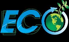 Projeto Ecotecno