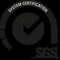 logo-iso9001-pb